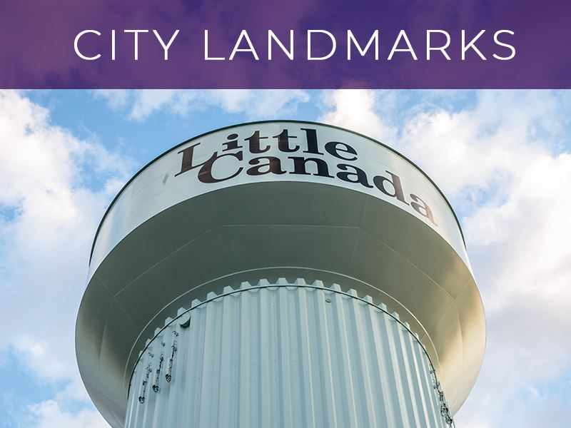 Photo Contest Categories City Landmarks